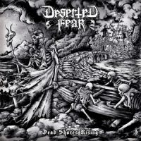 "NAILED TO OBSCURITY: dritter Song von ""King Delusion"""