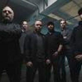 DESPISED ICON: neues Album im Sommer