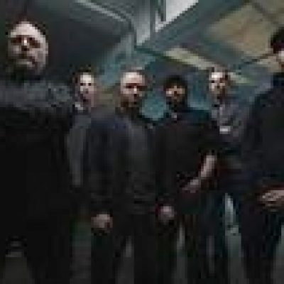 DESPISED ICON: neues Album im Sommer