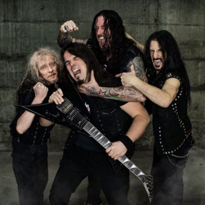destruction-bandfoto-2019-03