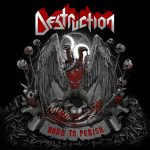 destruction-born-to-perish-cover