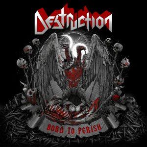 destruction-born-to-perish-cover