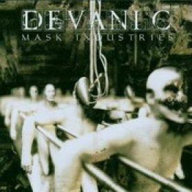 DEVANIC: Mask Industries