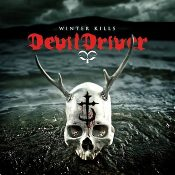 "DEVILDRIVER: Lyric-Video zum Song ""Sail"" online"