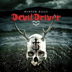"""DEVILDRIVER: Lyric-Video zum Song """"Sail"""" online"""