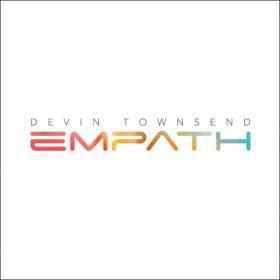 devin-townsend-empath-cover