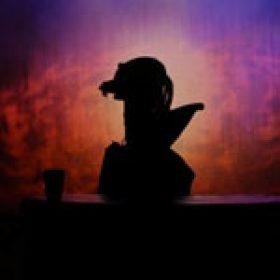 """DEVIN TOWSEND: neues  """"Ziltoid The Omniscient""""-Album im Herbst"""