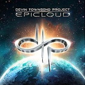 "DEVIN TOWNSEND PROJECT: Video zu ""Lucky Animals"""