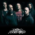 dew-scented-2018-05