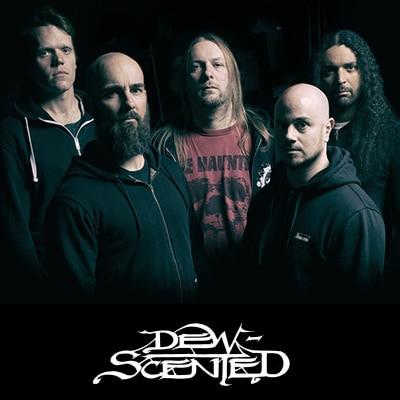 dew-scented-2018-05