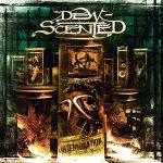 """DEW-SCENTED: stellen Track """"Affect Gravity"""" online"""