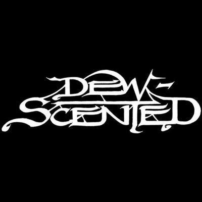 DEW-SCENTED: neuer Schlagzeuger & Tour