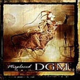 DGM: Misplaced