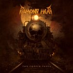 diamond-head-coffin-train-cover