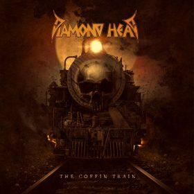 diamond-head-coffin-train-cover