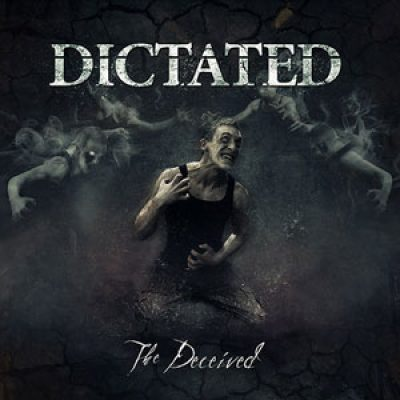"DICTATED: Video-Clip zu ""This is to all"""