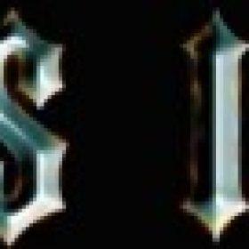 DIES IRAE: Interview mit Mauser (Nov. 2000)