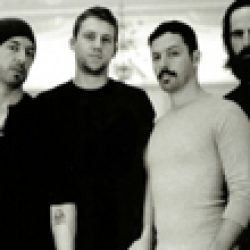 "THE DILLINGER ESCAPE PLAN: Video zu ""Hero Of The Soviet Union"""