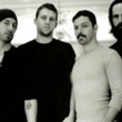"THE DILLINGER ESCAPE PLAN: Video zu ""One of Us is the Killer"""