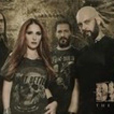 DIMLIGHT: Neues Label für drittes Album