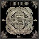 dimmu-borgir-Eonian-cover