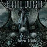 "DIMMU BORGIR: ""Gateways"" Livevideo von ""Forces Of The Northern Night"""