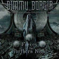 "DIMMU BORGIR: Trailer zur Live-DVD ""Forces Of The Northern Night"""