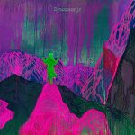 "DINOSAUR JR.: neues Album ""Give A Glimpse Of What Yer Not"""