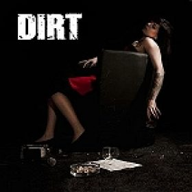 "DIRT: ""Rock´N´Roll Accident"" – Video zu ""Fast Lane"""