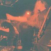 PRO-PAIN, EKTOMORF, DISBELIEF, MORDA – Ludwigsburg/Rockfabrik – 14.03.2004