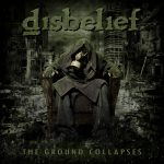 disbelief-the-ground-collapses