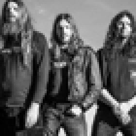 DISBELIEF: neuer Schlagzeuger und Gitarrist