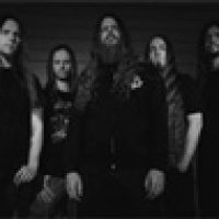 "DISBELIEF: neues Album ""Full Of Terrors"""