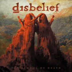 DISBELIEF: The Symbol of Death