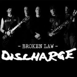 discharge-bandfoto1711