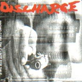 DISCHARGE: Discharge