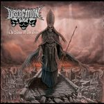 """DISCREATION: neues Album """"The Silence Of The Gods"""" im Herbst"""