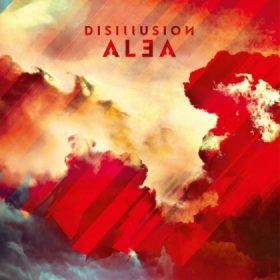 DISILLUSION: Alea