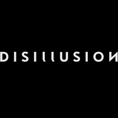 DISILLUSION: Fragerunde bei facebook