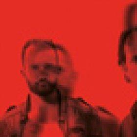 DISILLUSION: neue EP und Konzerte im Herbst