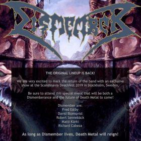 dismember-reunion-019