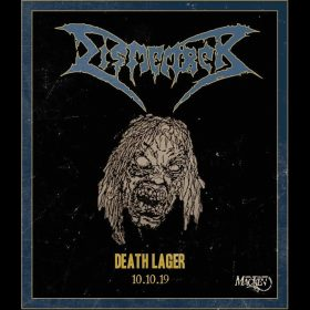 dismember-death-lager