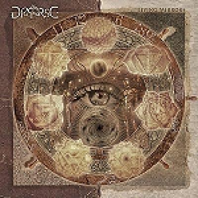 """DISPERSE: """"Living Mirrors"""" – neues Album im Stream"""