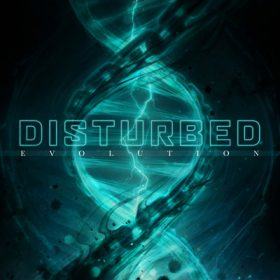 disturbed-evolution-cover