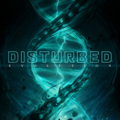 disturbed-evolution-cover