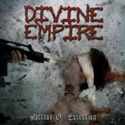 DIVINE EMPIRE: Method of Execution