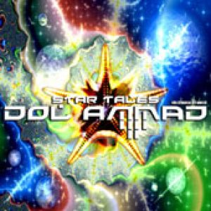 DOL AMMAD: Star Tales