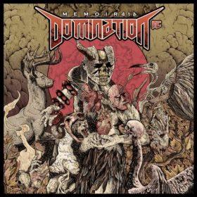 domination-inc-Memoir-414