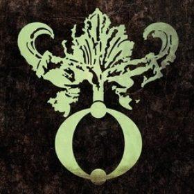 "DOOMED: 21-minütige Preview zu ""Wrath Monolith"""