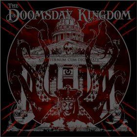 """THE DOOMSDAY KINGDOM: Leif Edling stellt Songs von """"Doomsday Kingdom"""" vor"""